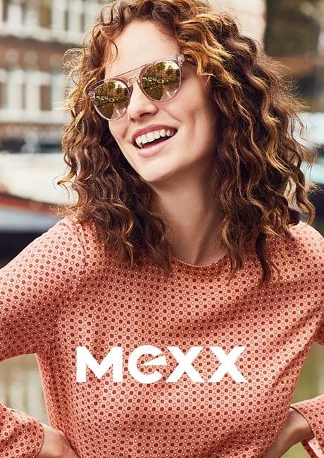 mexx4