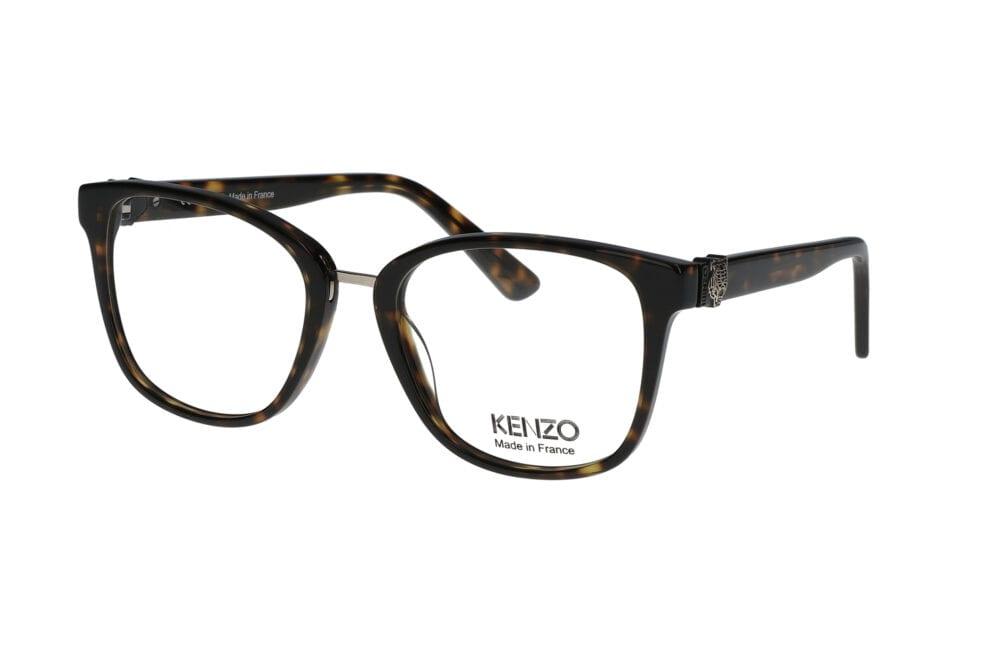 okulary_kenzo_2_1
